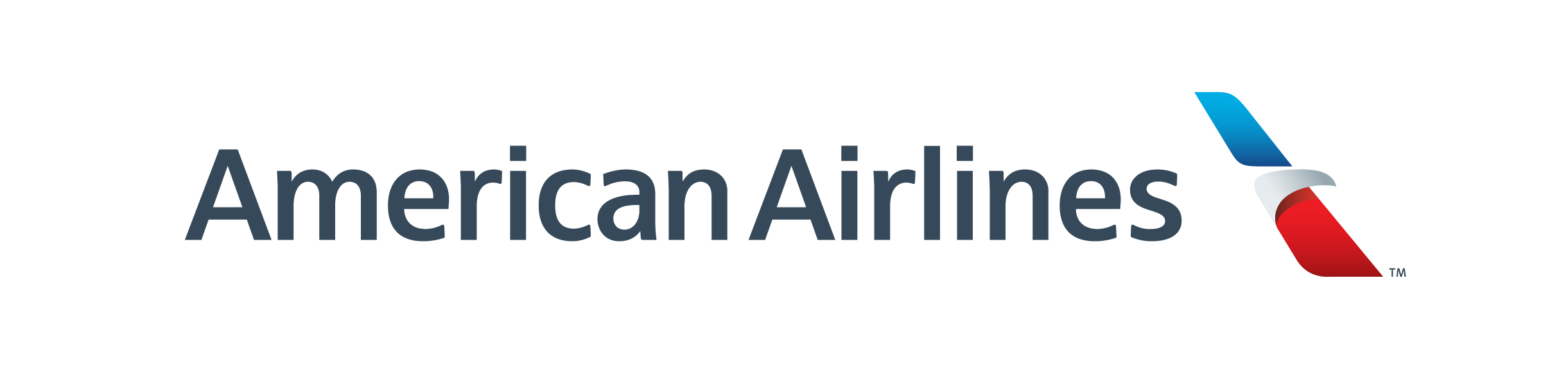 /site/uploads/exhibitor-logos/american-airlines.jpg