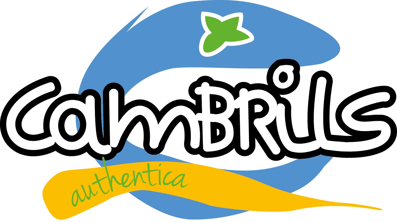 /site/uploads/exhibitor-logos/cambrils-logo-copy.jpg