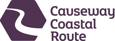 /site/uploads/exhibitor-logos/causeway-coastal-route.jpg
