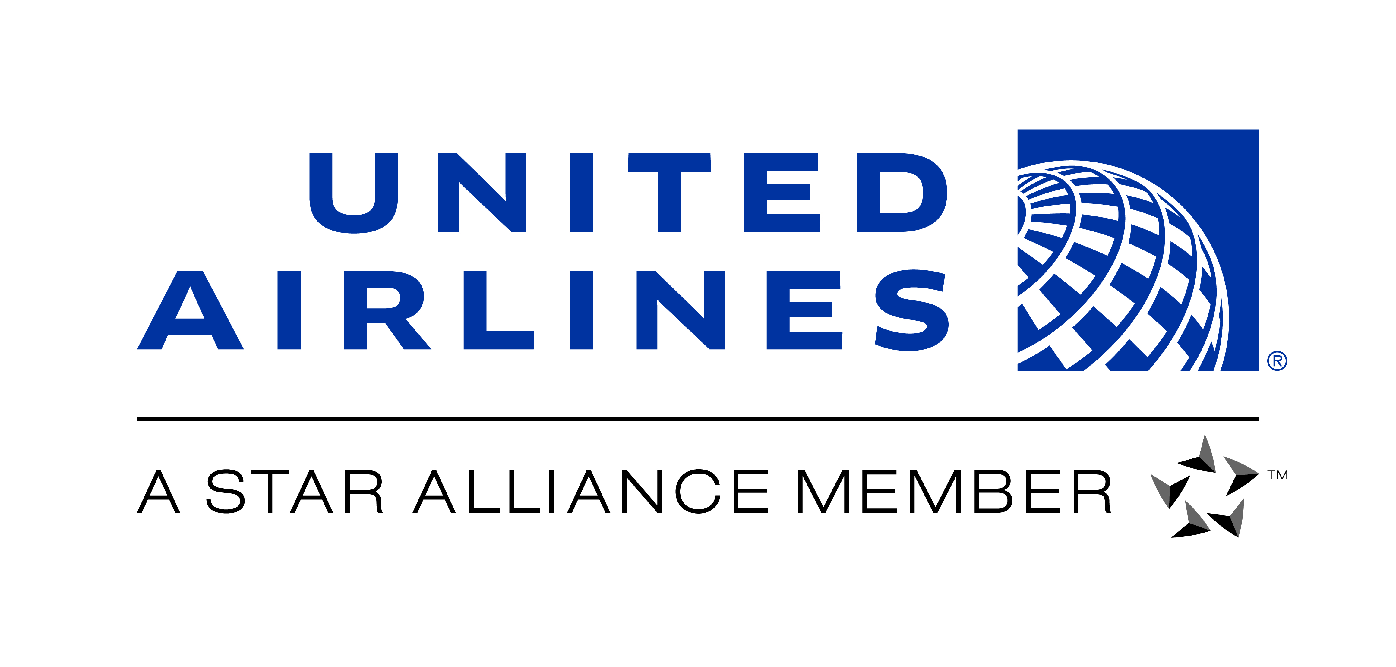 /site/uploads/exhibitor-logos/united-airlines-star4pstackedrgbv2r.jpg